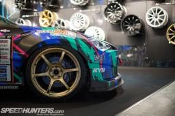 Tokyo-Auto-Salon-2013-Trends-15