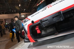 Tokyo-Auto-Salon-2013-Trends-17