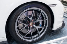 Tokyo-Auto-Salon-2013-Trends-20