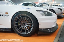 Tokyo-Auto-Salon-2013-Trends-24