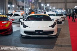 Tokyo-Auto-Salon-2013-Trends-28