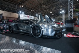 Tokyo-Auto-Salon-2013-Trends-29