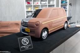 Tokyo-Auto-Salon-2013-Trends-Desktop-04