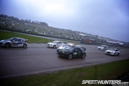 Liam_Doran_Citroen_DS3_Rallycross_Supercar-006