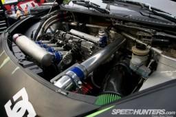 Liam_Doran_Citroen_DS3_Rallycross_Supercar-019