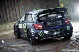 Liam_Doran_Citroen_DS3_Rallycross_Supercar-DT001
