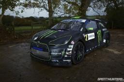 Liam_Doran_Citroen_DS3_Rallycross_Supercar-DT002
