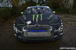 Liam_Doran_Citroen_DS3_Rallycross_Supercar-DT003