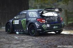 Liam_Doran_Citroen_DS3_Rallycross_Supercar-DT004