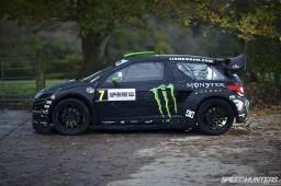 Liam_Doran_Citroen_DS3_Rallycross_Supercar-DT005