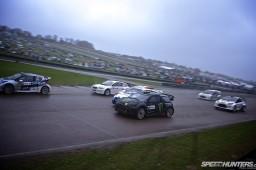 Liam_Doran_Citroen_DS3_Rallycross_Supercar-DT007