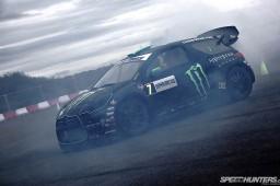 Liam_Doran_Citroen_DS3_Rallycross_Supercar-DT009