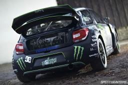 Liam_Doran_Citroen_DS3_Rallycross_Supercar-DT010