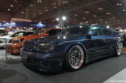 Tokyo Auto Salon Dino#16