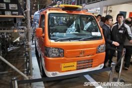 Tokyo-Auto-Salon-2013-04