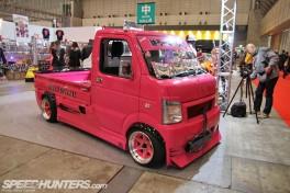 Tokyo-Auto-Salon-2013-06