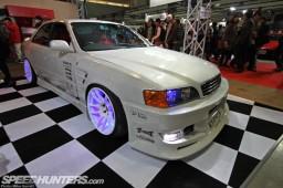 Tokyo-Auto-Salon-2013-10