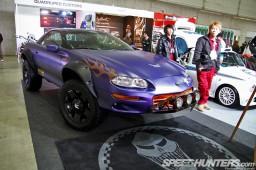 Tokyo-Auto-Salon-2013-12