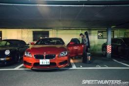 Tokyo-2013-Behind-The-Scenes-02
