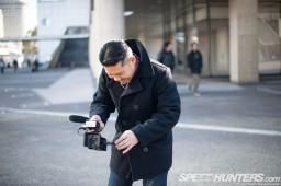 Tokyo-2013-Behind-The-Scenes-16