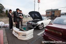 Tokyo-2013-Behind-The-Scenes-33
