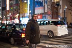 Tokyo-2013-Behind-The-Scenes-39