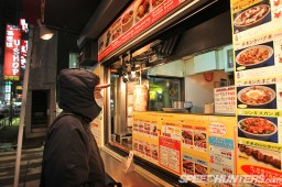 Tokyo-2013-Behind-The-Scenes-40