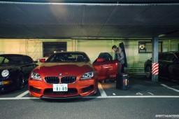 Tokyo-2013-Behind-The-Scenes-Desktop-02