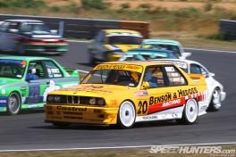 NZFMR_3960