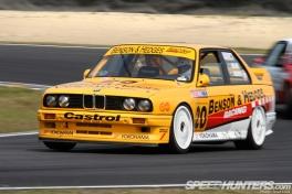 BMW_M3_2157