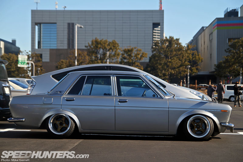 Bosozoku Archives Speedhunters