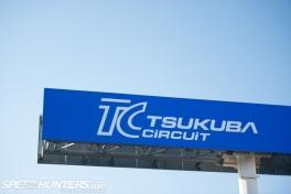 Tsukuba-Circuit-02