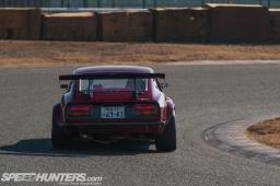 Tsukuba-Circuit-26