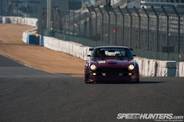 Tsukuba-Circuit-29