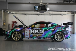 HKS-Premium-Day-13-47