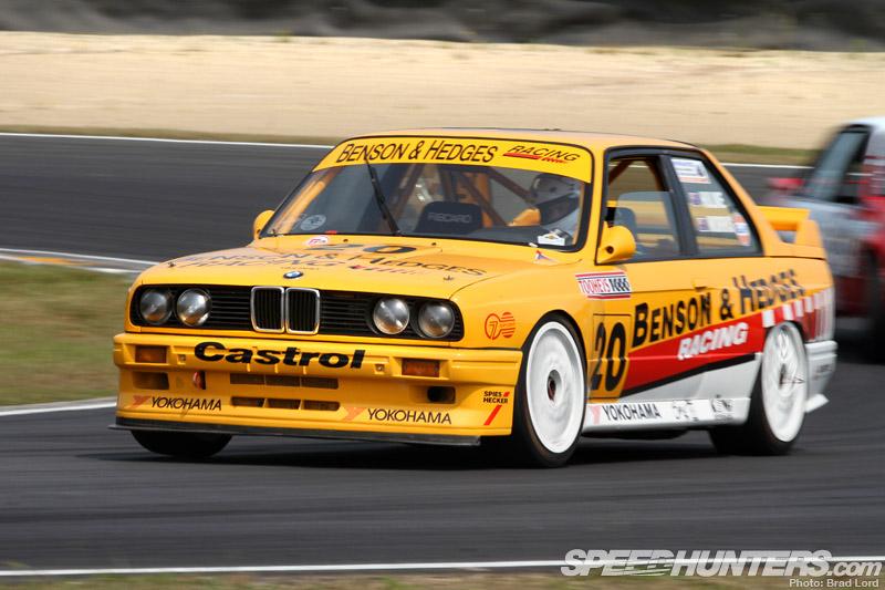 BMW_M3_2157.jpg
