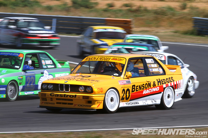 Nzfmr Where Can Am Meets Group A Speedhunters