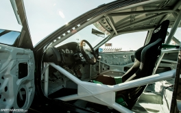 Phil Robles' EG Civic 1920x1200 photo by Sean Klingelhoefer
