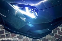 LB-Aventador-04