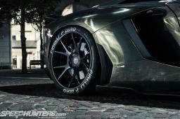 LB-Aventador-14