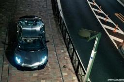 LB-Aventador-Desktop-03