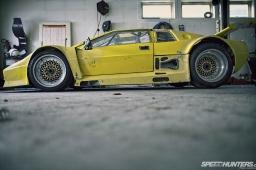 KRB_Lotus_Esprit-DT02