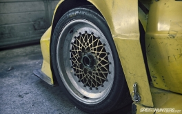 1920x1200 KRB Lotus EspritPhoto by Jonathan Moore