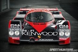 Kremer_Porsche_962_CK6-001