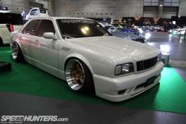 Osaka-Auto-Messe-13-05