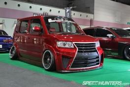 Osaka-Auto-Messe-13-06
