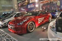 Osaka-Auto-Messe-13-12