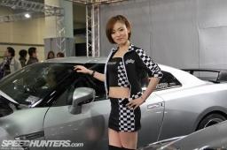 Osaka-Auto-Messe-13-15
