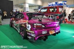 Osaka-Auto-Messe-13-19