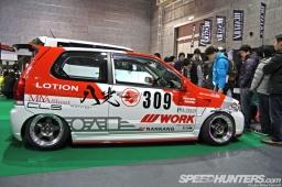 Osaka-Auto-Messe-13-23